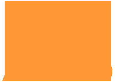 Logo Arpegio