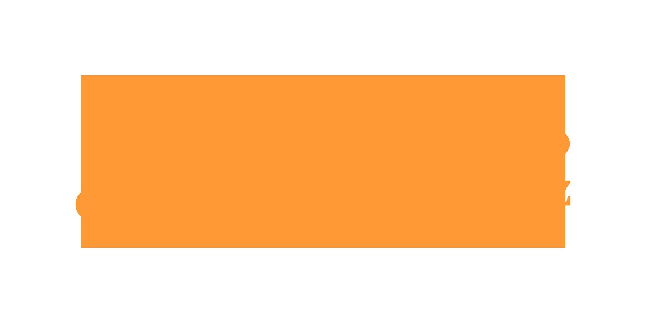 Arpegio Schweiz
