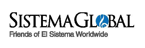 Sistema Global