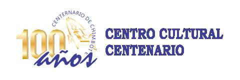 Centro Cultural Centenario