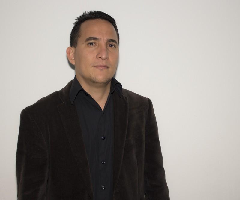 Ronald Santos